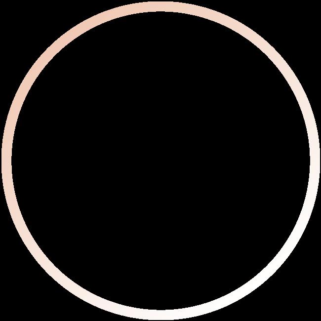 https://colegiomonteirolobatorp.com.br/wp-content/uploads/2019/05/Circle.png