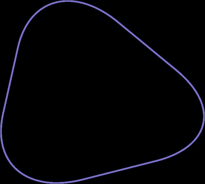 https://colegiomonteirolobatorp.com.br/wp-content/uploads/2019/05/Violet-symbol-outlines.png