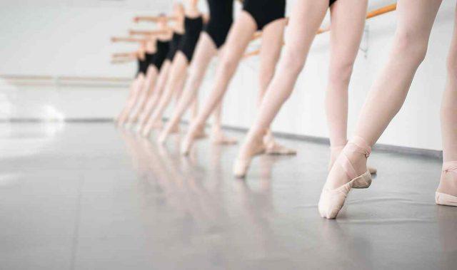 https://colegiomonteirolobatorp.com.br/wp-content/uploads/2019/05/inner_event_dance_01-640x379.jpg
