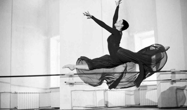 https://colegiomonteirolobatorp.com.br/wp-content/uploads/2019/05/inner_event_dance_02-640x379.jpg