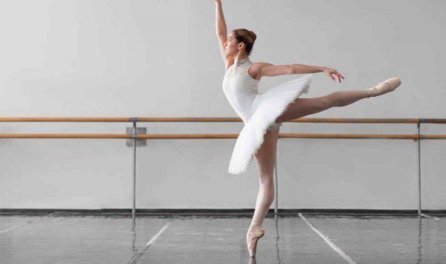 https://colegiomonteirolobatorp.com.br/wp-content/uploads/2019/05/inner_event_dance_03-640x379.jpg