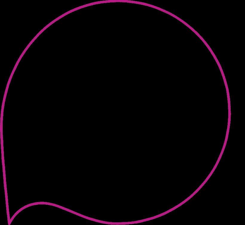 https://colegiomonteirolobatorp.com.br/wp-content/uploads/2019/05/speech_bubble_outline_purple.png