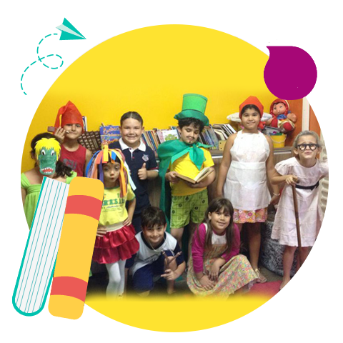 https://colegiomonteirolobatorp.com.br/wp-content/uploads/2020/01/about_inner_04.png