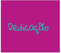 https://colegiomonteirolobatorp.com.br/wp-content/uploads/2020/01/guten_tag-1.png
