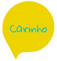 https://colegiomonteirolobatorp.com.br/wp-content/uploads/2020/01/hello-1.png