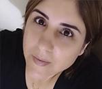 https://colegiomonteirolobatorp.com.br/wp-content/uploads/2020/01/testimonials_03.png