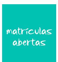 https://colegiomonteirolobatorp.com.br/wp-content/uploads/2020/09/matriculas-cópia.png